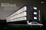 Saab_vs_Bauhaus