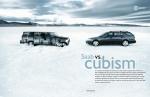 Saab_vs_Cubism1
