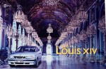 Saab_vs_LouisXIV