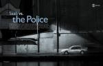 Saab_vs_Police