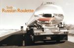 Saab_vs_RussianRoulette