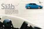 Saab_vs_Saab