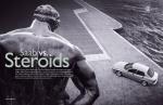 Saab_vs_Steroids