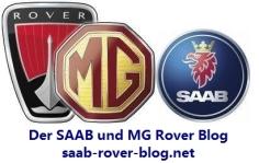 saab-mg-rover-logo-2.jpg
