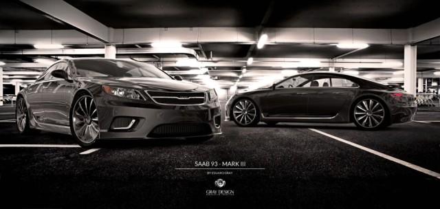 Global-images-2013-3-8-Saab-9-3-Mark-III-Gray-Design-005